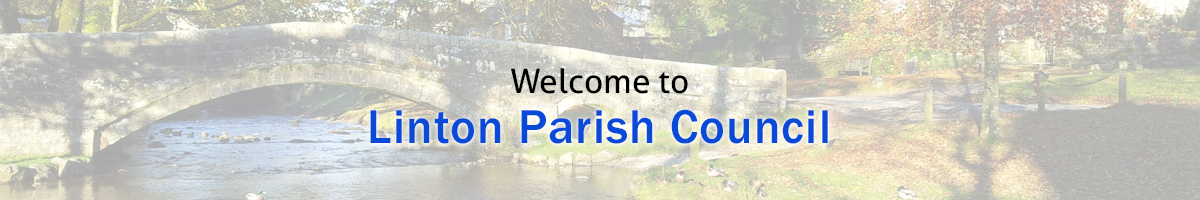 Header Image for Linton Parish Council